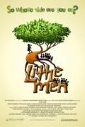 Little Men is the best movie in Tyler Ross filmography.