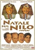 Natale sul Nilo is the best movie in Christian De Sica filmography.