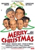Merry Christmas - movie with Massimo Boldi.