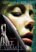 Net Games is the best movie in Reggie Lee filmography.