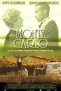 Monte Carlo - movie with Kitty Courbois.