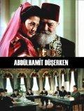 Abdulhamit duserken is the best movie in Meltem Cumbul filmography.