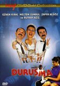 Durusma - movie with Guven Kirac.