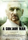 A Common Man - movie with Ben Cross.