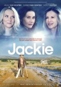 Jackie - movie with Carice van Houten.
