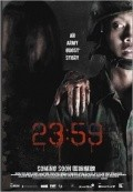 23:59 is the best movie in Mark Lee filmography.