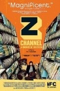 Z Channel: A Magnificent Obsession is the best movie in Jacqueline Bisset filmography.