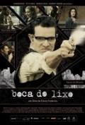 Boca do Lixo is the best movie in Daniel de Oliveira filmography.