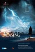 Horizons Crossing is the best movie in Liliya Mey filmography.
