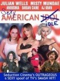 Sexy American Idle - movie with Misty Mundae.