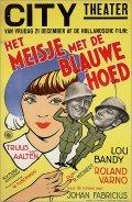 Het meisje met den blauwen hoed is the best movie in Truus Van Aalten filmography.