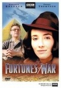 Fortunes of War - movie with Kenneth Branagh.