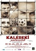 Kaledeki Yalnizlik - movie with Erkan Can.