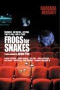 Frogs for Snakes - movie with John Di Maggio.