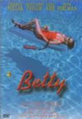 Betty is the best movie in Holland Taylor filmography.