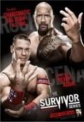Survivor Series is the best movie in Mike Mizanin filmography.