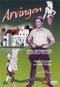 Arvingen is the best movie in Jon Iversen filmography.