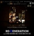 Re:Generation - movie with Yasiin Bey.