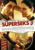 Superseks is the best movie in Hilmi Sozer filmography.