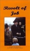 Job lazadasa is the best movie in Laszlo Galffi filmography.