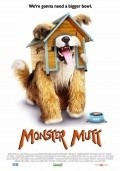 Monster Mutt is the best movie in Brian Stepanek filmography.