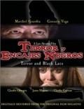 Terror y encajes negros is the best movie in Gabriela Goldsmith filmography.