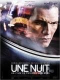 Une nuit is the best movie in Gerald Laroche filmography.