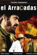 El arracadas is the best movie in Mario Almada filmography.