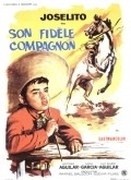 El caballo blanco - movie with Antonio Aguilar.