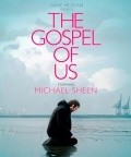The Gospel of Us is the best movie in Di Botcher filmography.