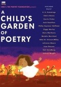 A Child's Garden of Poetry - movie with Claire Danes.