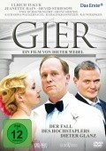Gier is the best movie in Harald Krassnitzer filmography.