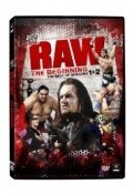 WWE: The Best of RAW 2009 - movie with John Cena.