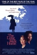 The Long Walk Home - movie with Dylan Baker.