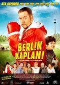 Berlin Kaplani is the best movie in Numan Acar filmography.