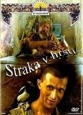 Straka v hrsti is the best movie in Zdenka Sajfertova filmography.