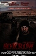 Sorrow - movie with Andrew Sensenig.