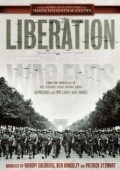 Liberation - movie with Patrick Stewart.