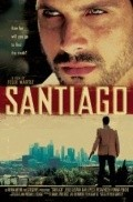 Santiago is the best movie in Michael Lopez filmography.