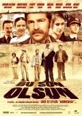 Bu son olsun is the best movie in Ufuk Bayraktar filmography.