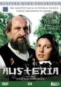 Austeria is the best movie in Franciszek Pieczka filmography.