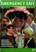 Wyjscie awaryjne is the best movie in Zbigniew Buczkowski filmography.
