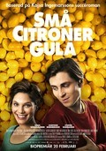 Små citroner gula is the best movie in Tomas von Bromssen filmography.