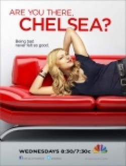 Are You There, Chelsea? is the best movie in Natasha Leggero filmography.
