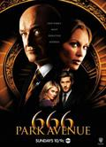 666 Park Avenue is the best movie in Mercedes Masohn filmography.