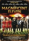 The Magnificent Eleven - movie with Sean Pertwee.