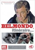 Belmondo, itineraire... is the best movie in Luc Besson filmography.