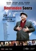Devrimden sonra is the best movie in Cezmi Baskin filmography.