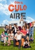 Con el culo al aire is the best movie in Cesareo Estebanez filmography.