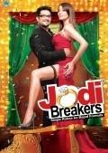Jodi Breakers is the best movie in Bipasha Basu filmography.